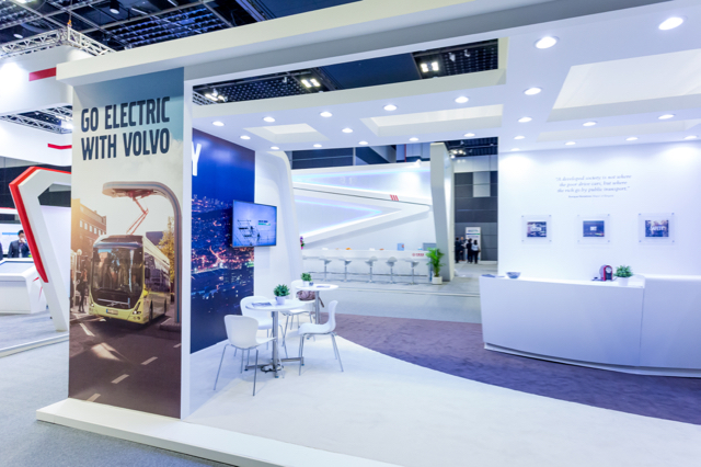 8-volvo_booth_hr_020-contractor-1