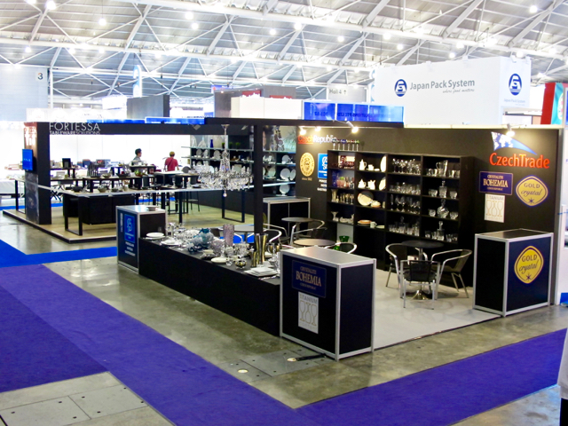 czech-exhibition-booth-builder-4