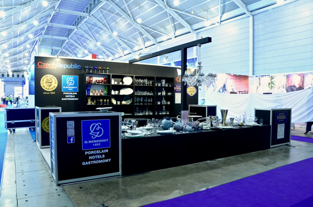 czech-exhibition-booth-builder-5