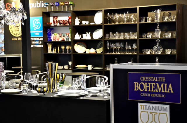 czech-exhibition-booth-builder-7