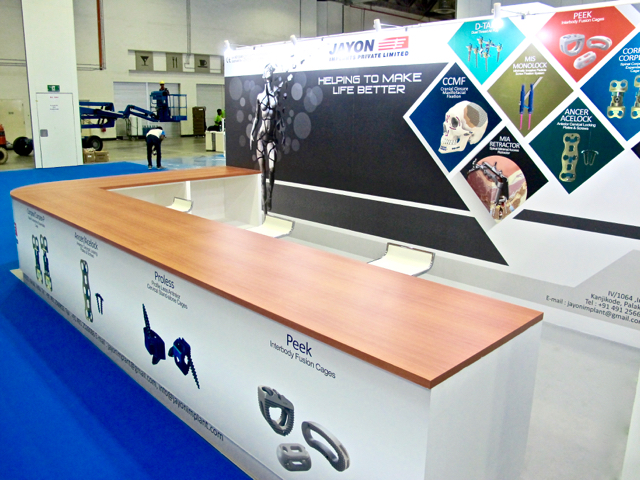 jayon-exhibition-booth-builder-2