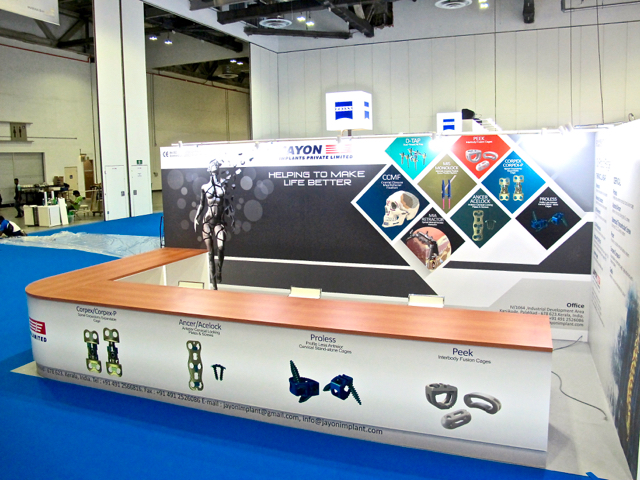 jayon-exhibition-booth-builder-3