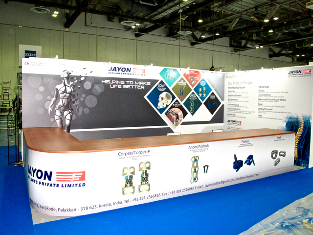 jayon-exhibition-booth-builder-4