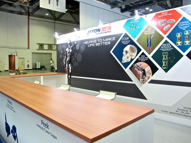 jayon-exhibition-booth-builder-5