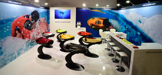 seabob-exhibition-booth-shanghai1