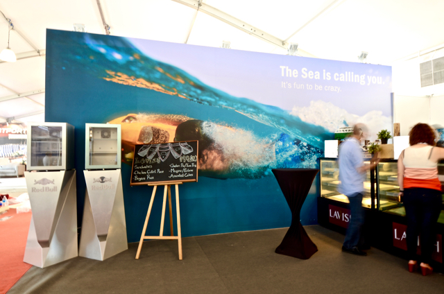 seabob-exhibition-stand-14