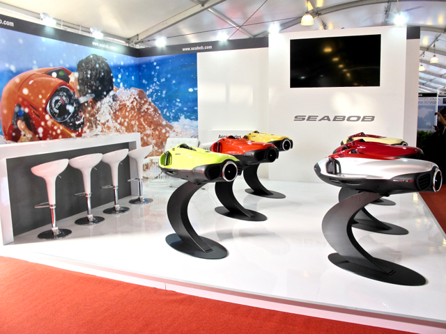seabob-exhibition-stand-4