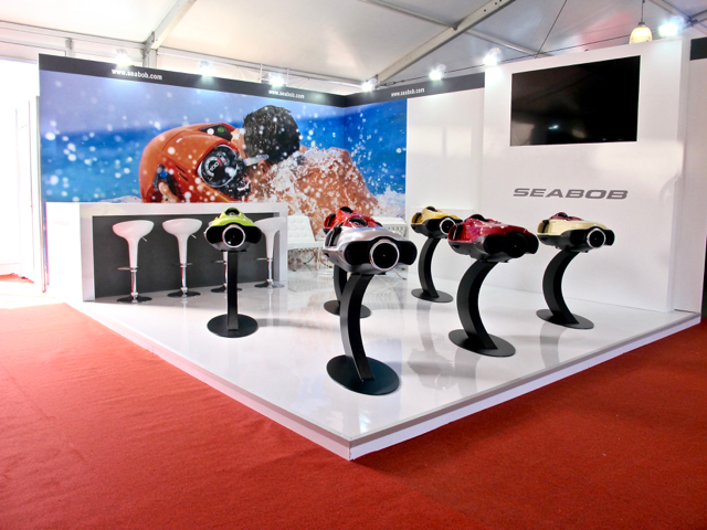 seabob-exhibition-stand-6