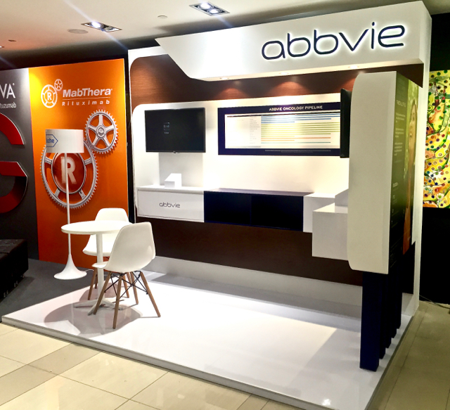 abbvie-exhibition-stand-contractor-singapore-3
