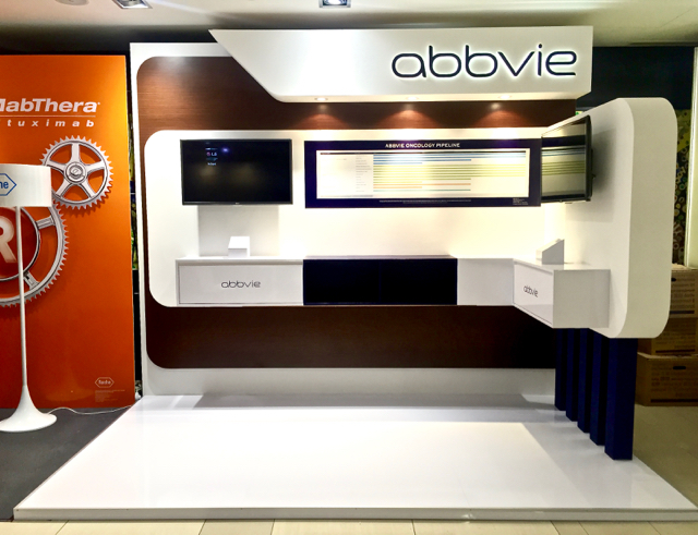 abbvie-exhibition-stand-contractor-singapore-4