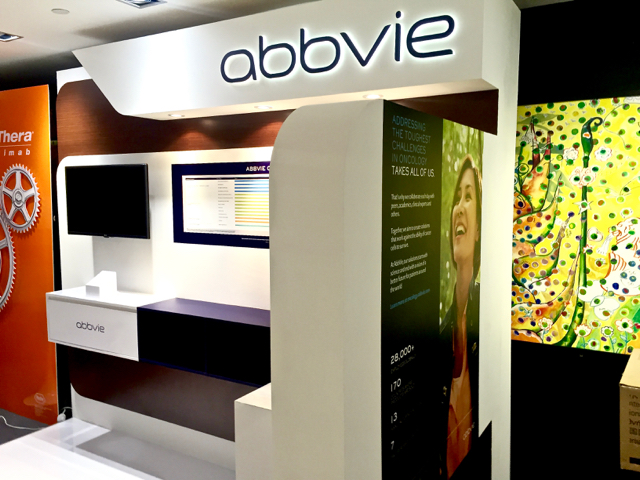 abbvie-exhibition-stand-contractor-singapore-5