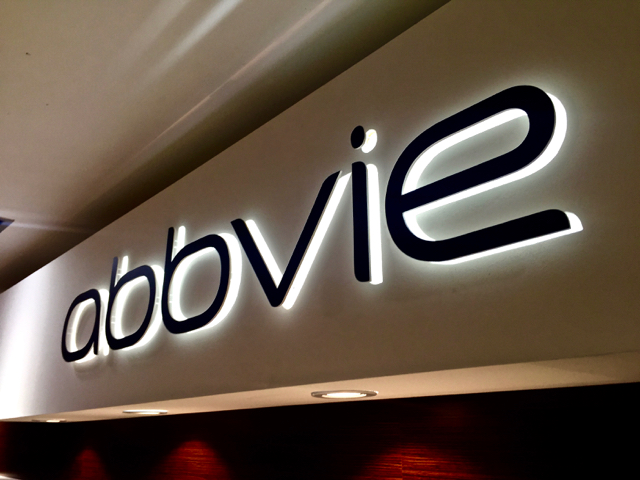 abbvie-exhibition-stand-contractor-singapore-6