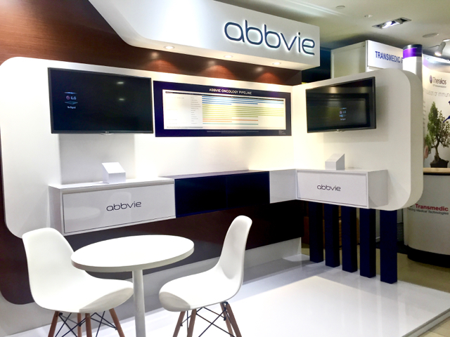 abbvie-exhibition-stand-contractor-singapore-7
