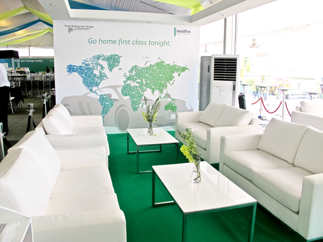 worldfirst-wine-lounge-winefiesta-02