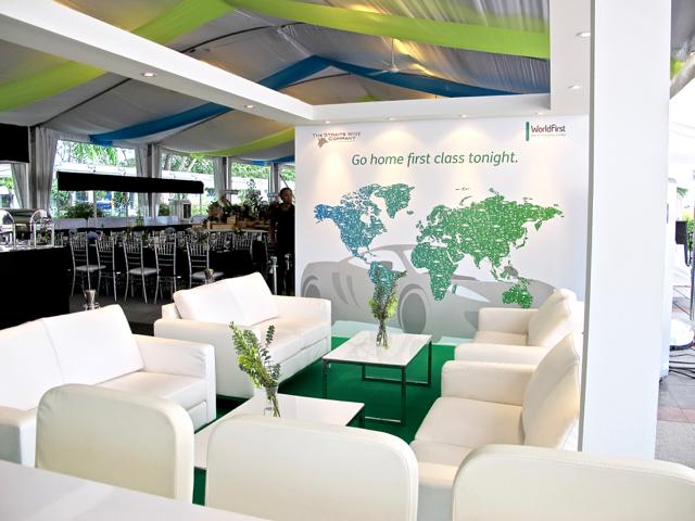 worldfirst-wine-lounge-winefiesta-03